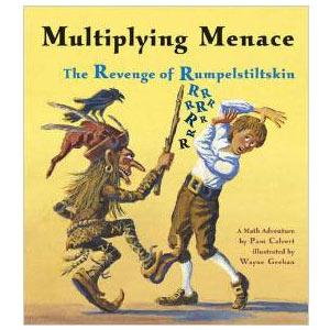 Multiplying-Menace--WEB