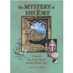 Mystery-of-History--WEB