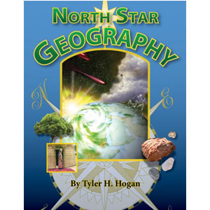 North-Star-Geography--WEB