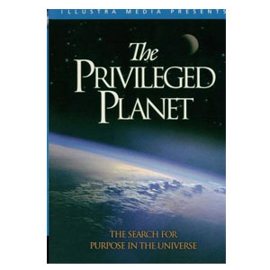 Priviledged-Planet--WEB