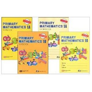SIngapore-Math--WEB