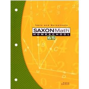 Saxon--WEB