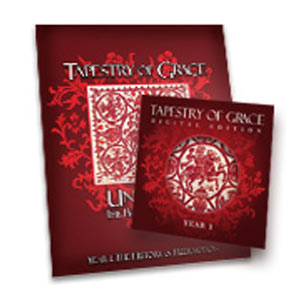 Tapestry-of-Grace--WEB