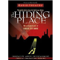 The-Hiding-Place--WEB