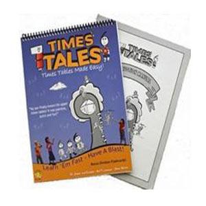 Times-Tales--WEB