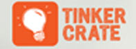 Tinker-Crate--WEB