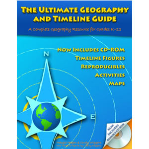 Ultimate-Geography-and-Timeline-Guide--WEB