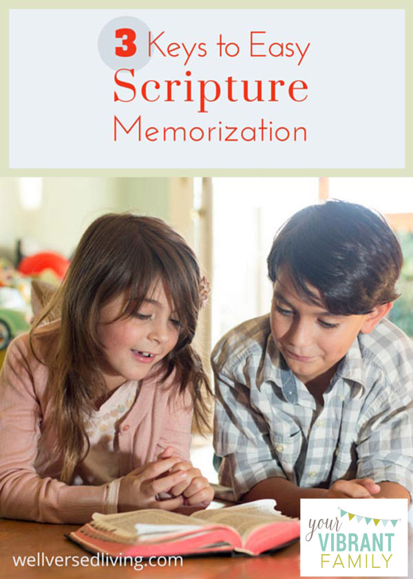 memory verse | memory verse for kids | memory verses | bible memory verse | bible memory verses | easy memory verses | children memory verse | bible verse memorization | bible memory games | teaching kids about god | bible memory for kids