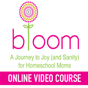bloom Logo with Online Video Course_edited-1