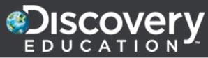 discovery-ed--WEB