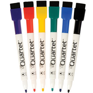 dry-erase-markers--WEB