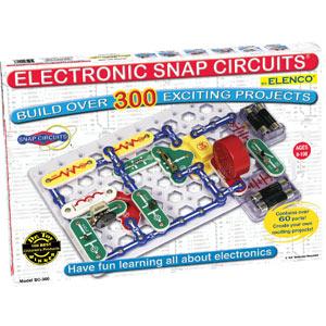 elec-snap-circ--WEB