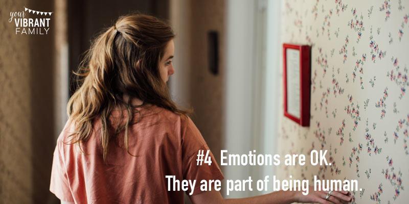 emotions-OK