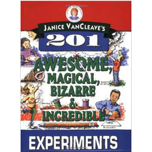 janice-van-cleaves--WEB