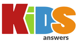 kids-answers--WEB