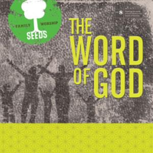 games memorize bible verses