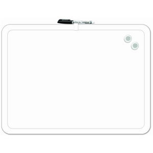 whiteboards--WEB