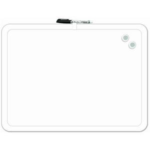 whiteboards--WEB