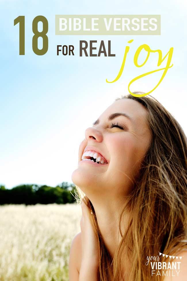 bible verses about joy | scriptures on joy | joy bible verses | joy in the bible | scripture on joy | bible joy