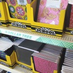 Three Ways to Save Big on Back to School Supplies