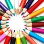 Back to School Supplies Inventory: How to Determine What You Have, and What You Really Need