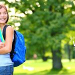 Be a Rockstar Mom! 6 Clever Traditions to Start the School Year Off Right