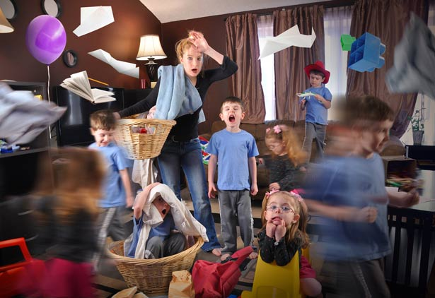 Let's just say that if you've homeschooled longer than two minutes you recognize the, um, potential for stress in homeschooling. You recognize that even the happiest homeschoolers deal with ongoing stress. So let's get real about that. What are some practical ways to cope? Here are 26 helpful mindsets, habitual practices and in-the-moment strategies to combat the very-real stress inherent in homeschooling. You'll also find 25 other stress-combating resources sprinkled throughout these tips (and at various lists at the end). For a total of (that's right) 50 ways to manage homeschool stress!