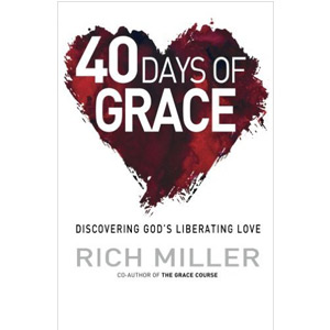 40-Days-of-Grace--WEB