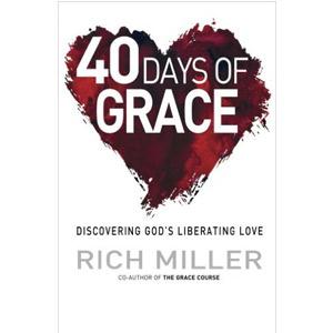 40-Days-of-Grace--WEB