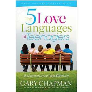 5-love-languages-of-teenagers--WEB