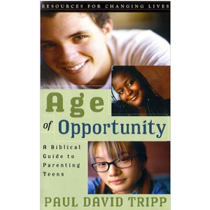 Age-of-Opportunity--WEB