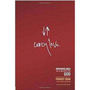 Crazy-Love--WEB