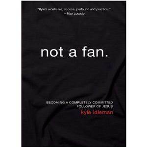 Not-a-Fan--WEB