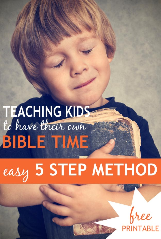 Teaching-kids-to-have-own-bible-time--WEB