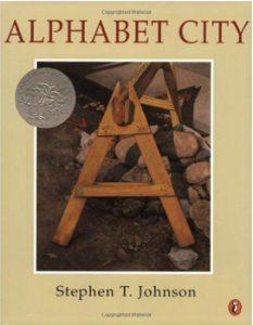 alphabet city--WEB