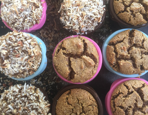 cooked-muffins--WEB