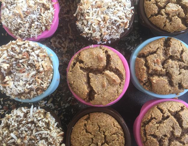 gluten free pumpkin muffins   paleo pumpkin muffins   best gluten free pumpkin muffins   gluten free pumpkin muffin recipe   recipe for pumpkin muffins   easy pumpkin muffins   pumpkin muffins recipe   paleo pumpkin recipes   easy gluten free pumpkin muffins   recipe gluten free pumpkin muffins