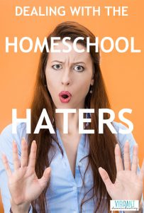 dealing-with-the-homeschool-haters--WEB