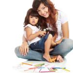 Homeschool Preschool Simplified