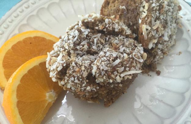 muffins-2--WEB