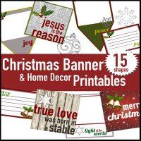 Christmas-Banner-400-x-400