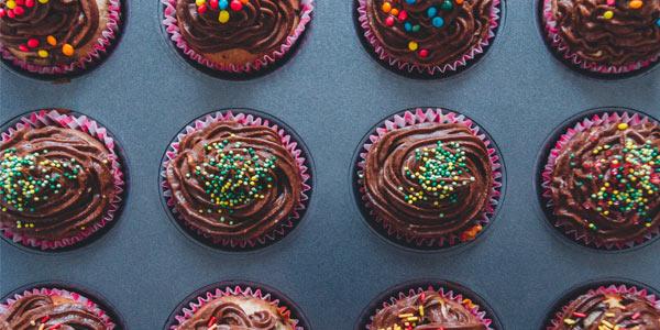 cupcakes-600-x-400