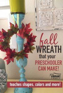 fall-wreath-preschool--WEB