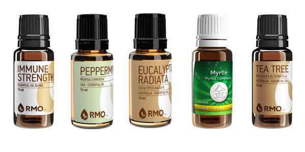 immunity-essential-oils-600-x-300