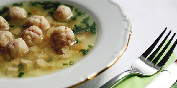 soup--600-x-300