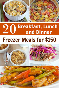 20-meals-for-150