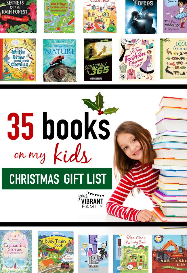 35-Books-on-Kids-Christmas-Gift-List--WEB