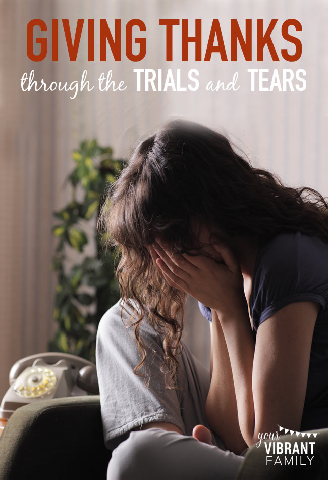 Giving-Thanks-Through-Trials-and-Tears