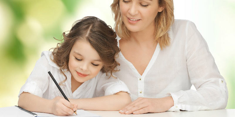 At some point in your homeschool journey, I'm guessing you've asked yourself this question: