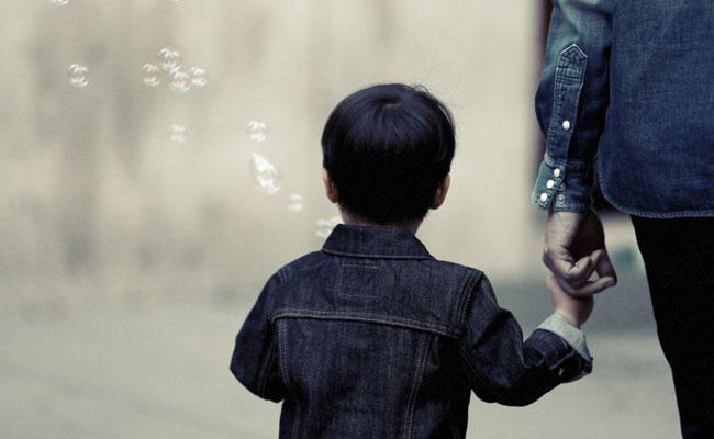 parent-child-date
